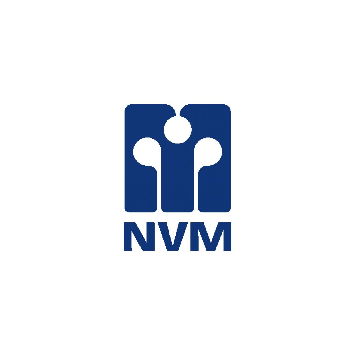 NVM Makelaar Edwin van Vilsteren