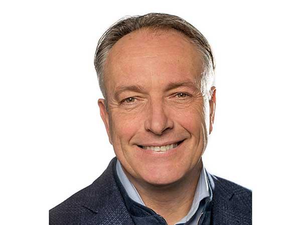 Edwin van Vilsteren - Register Makelaar / Taxateur bij EVV Makelaars Zwolle